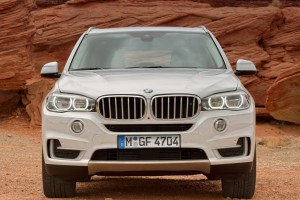bmw x5 white cool
