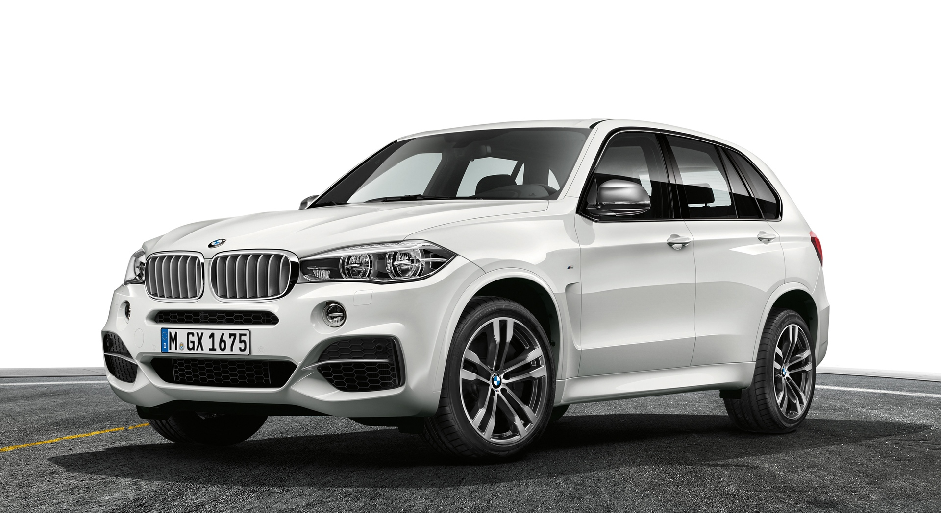 bmw x5 white wallpaper mobile