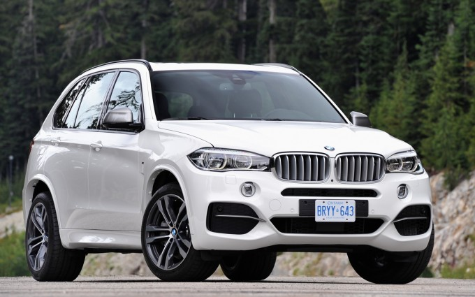 bmw x5 white wallpapers hd