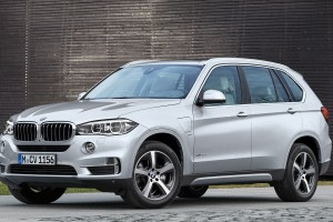 bmw x5 xdrive cool