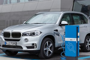 bmw x5 xdrive fuel