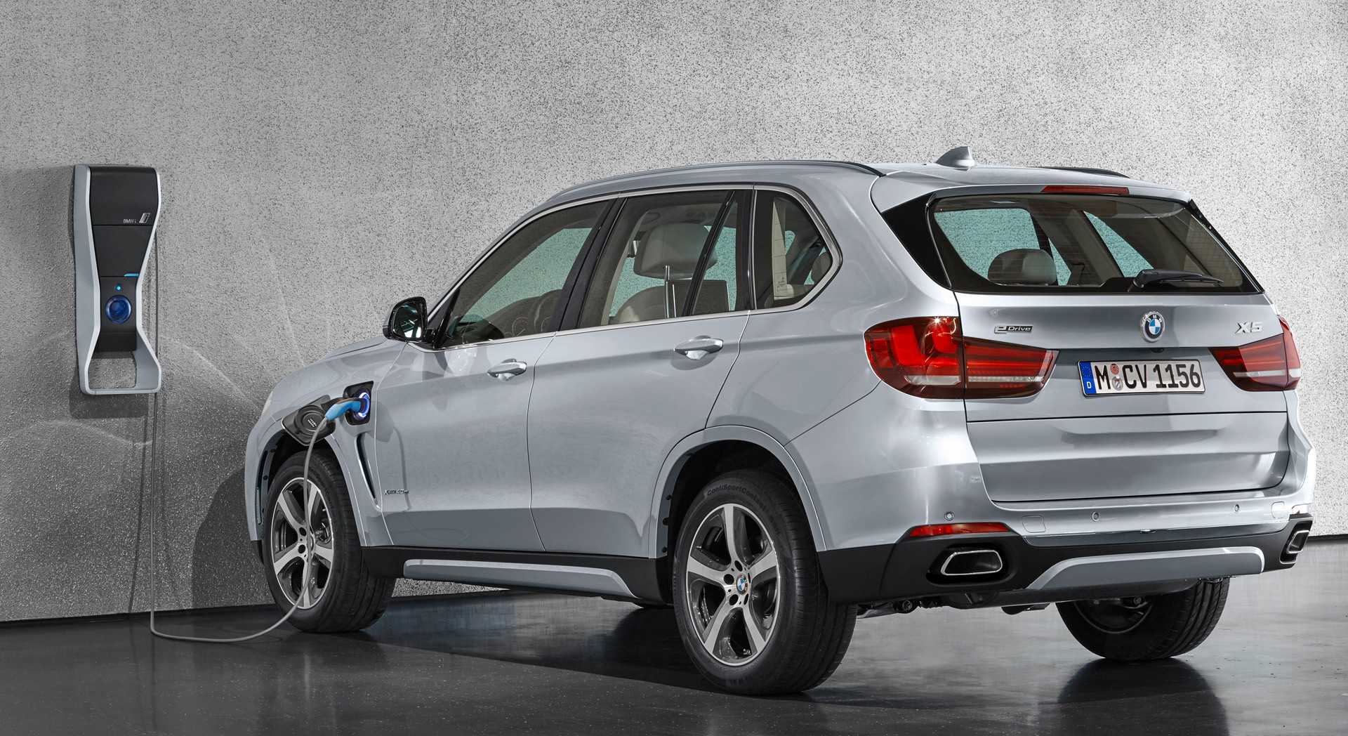 bmw x5 xdrive hd