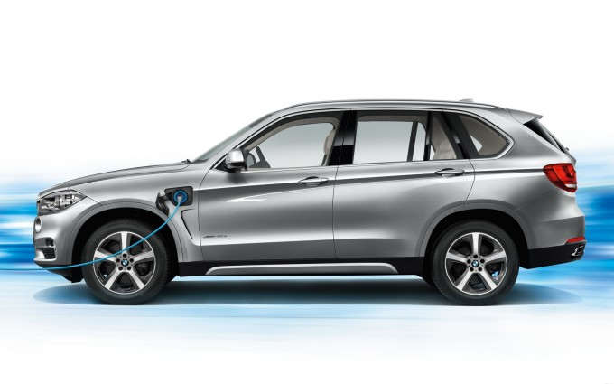 bmw x5 xdrive images