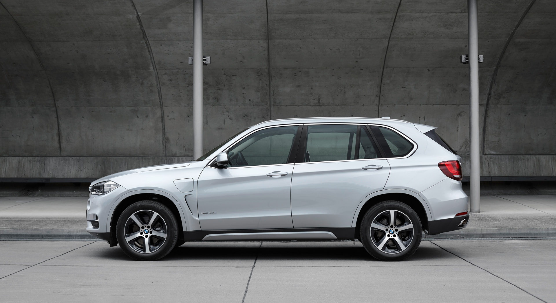 bmw x5 xdrive sides hd