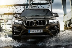 bmw x6 wallpaper