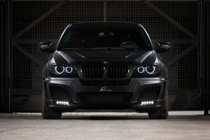bmw x6 wallpaper download