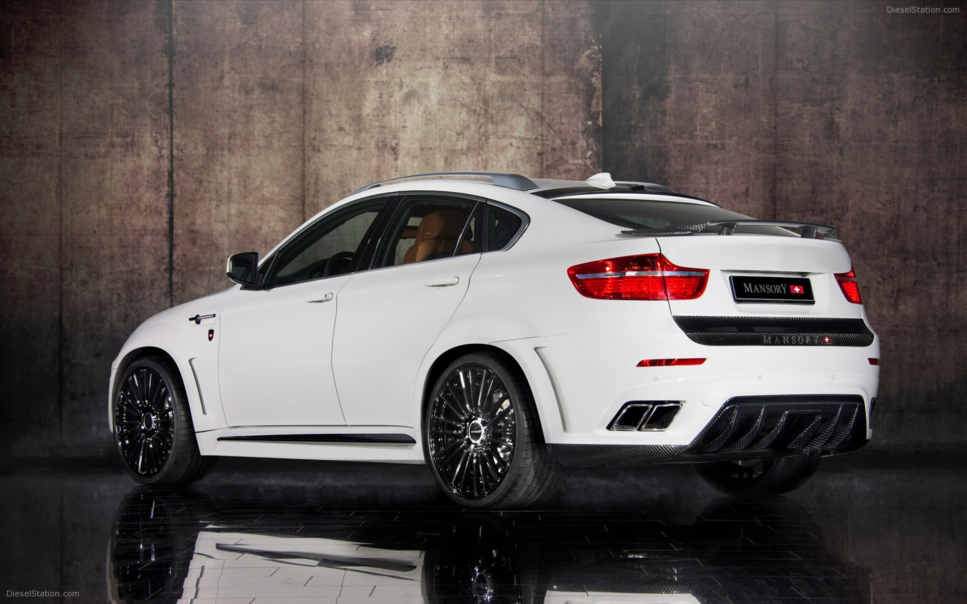 bmw x6 white hd