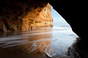 cave images sea
