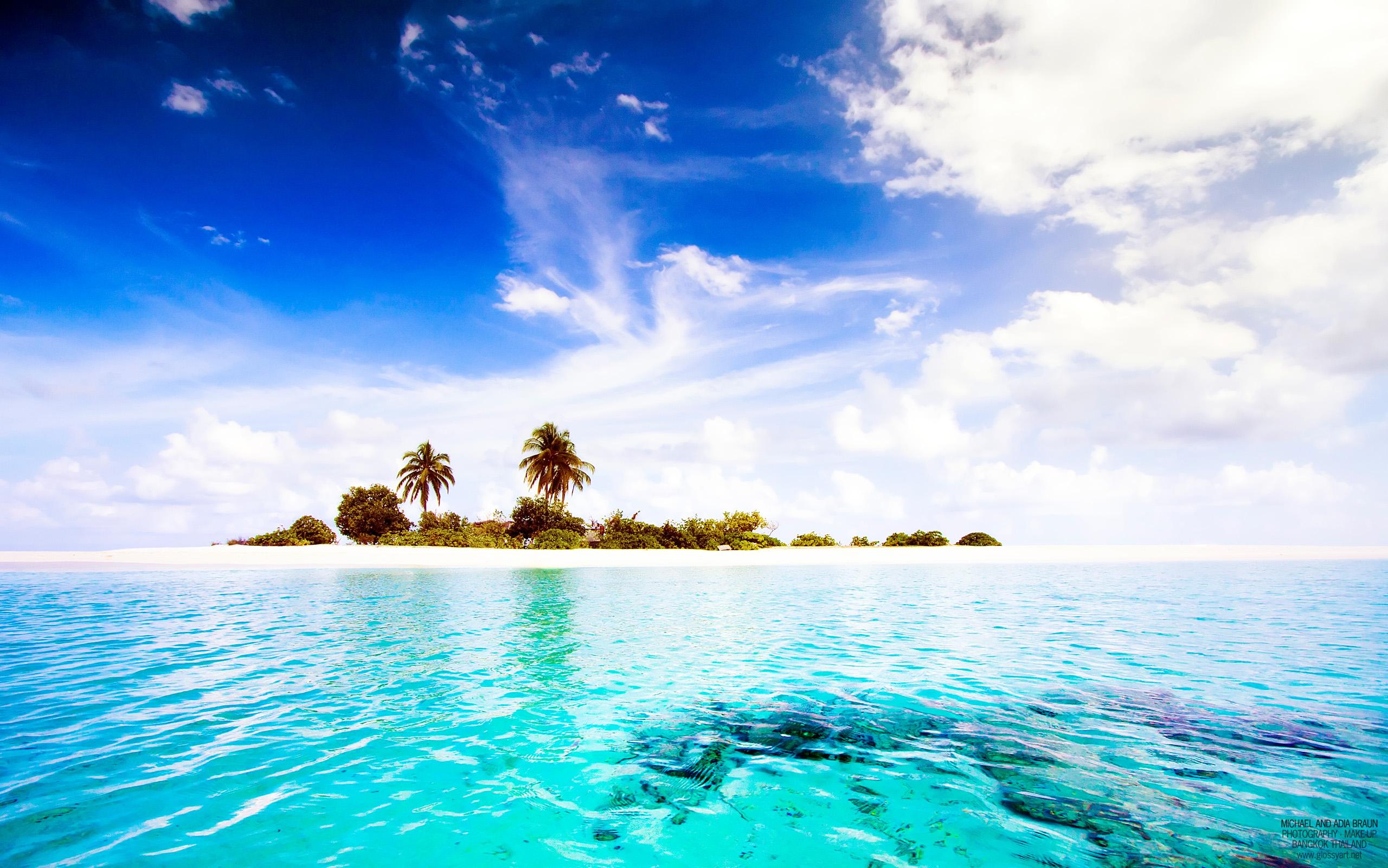 diggiri maldives beach island