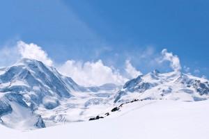 download winter wallpapers