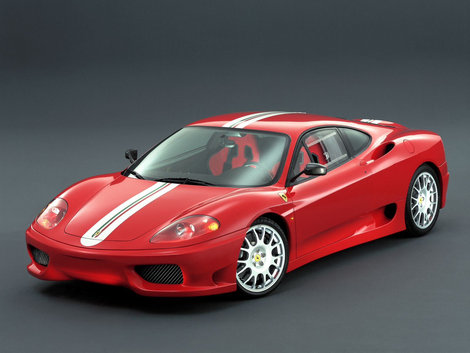 ferrari 360 modena cool cars