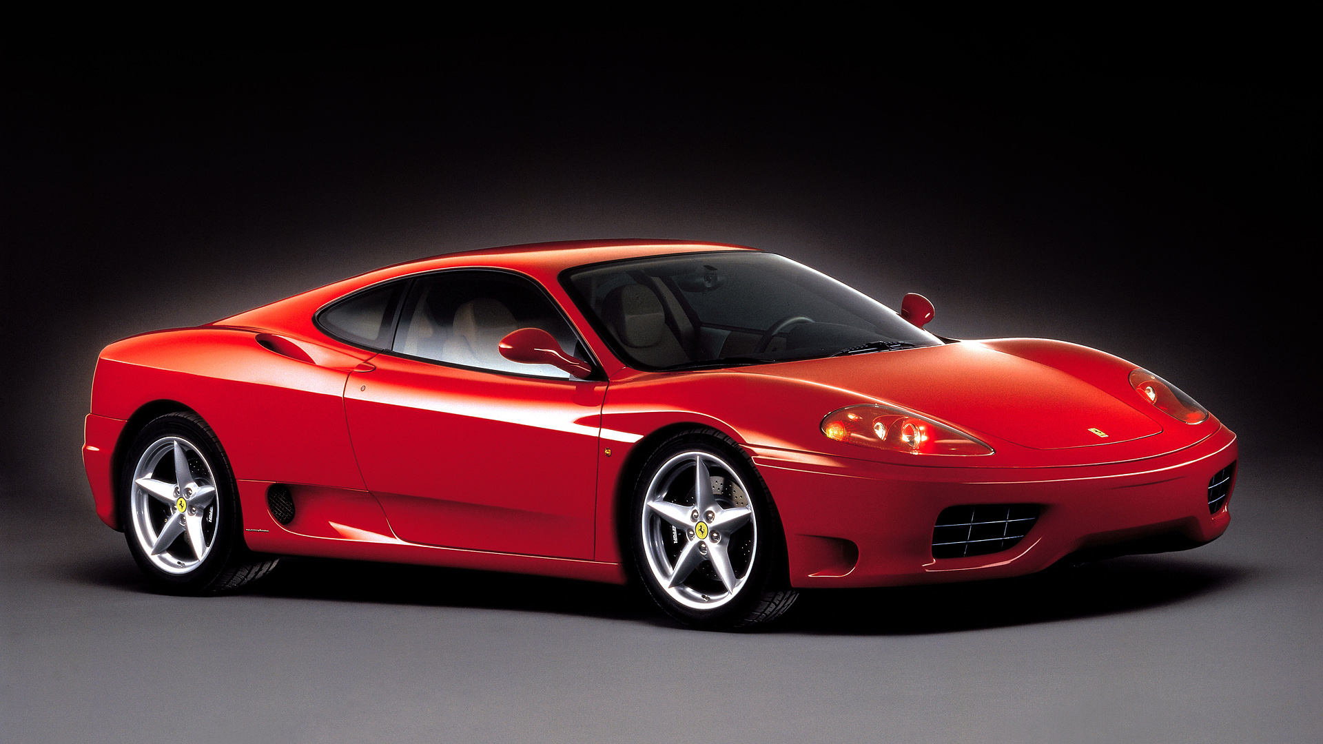 ferrari 360 modena hamann hd desktop wallpapers 4k hd. Black Bedroom Furniture Sets. Home Design Ideas
