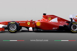 ferrari f1 car cool