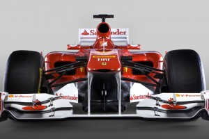 ferrari f1 wallpaper free