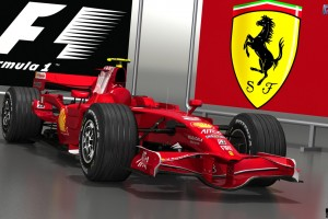 ferrari f1 wallpapers