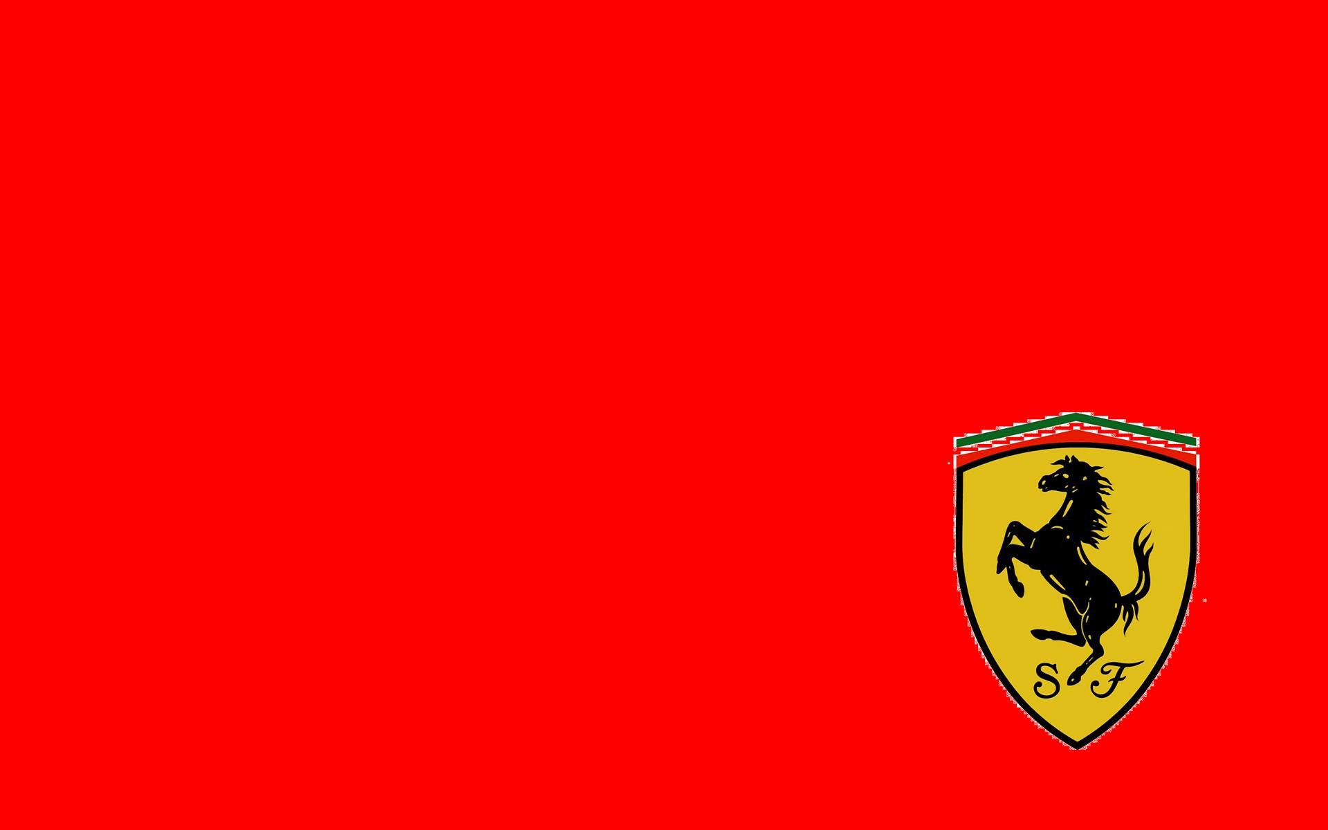 ferrari logo download