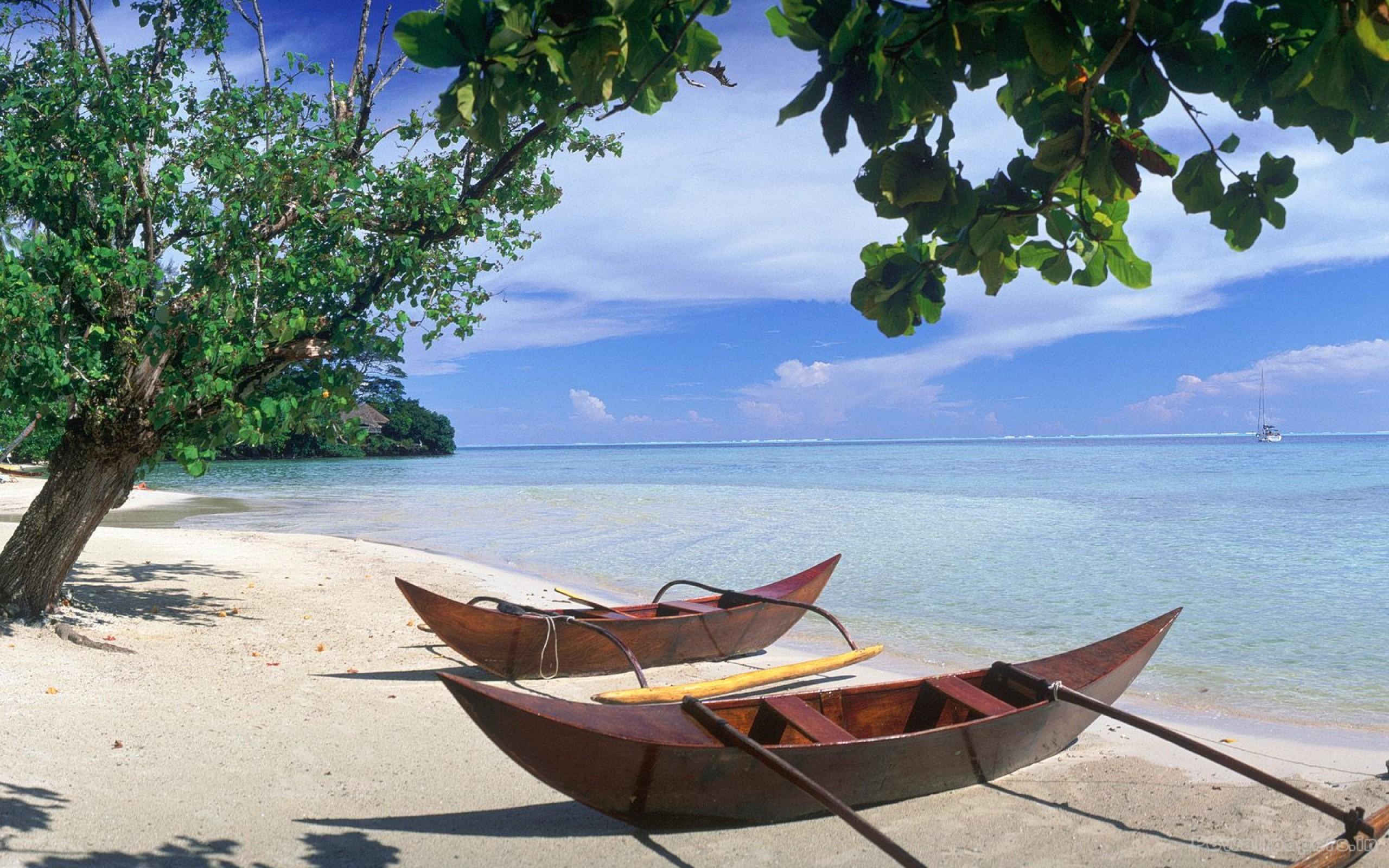 hana iti beach