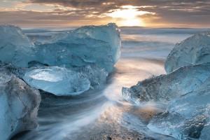 hd sea ice