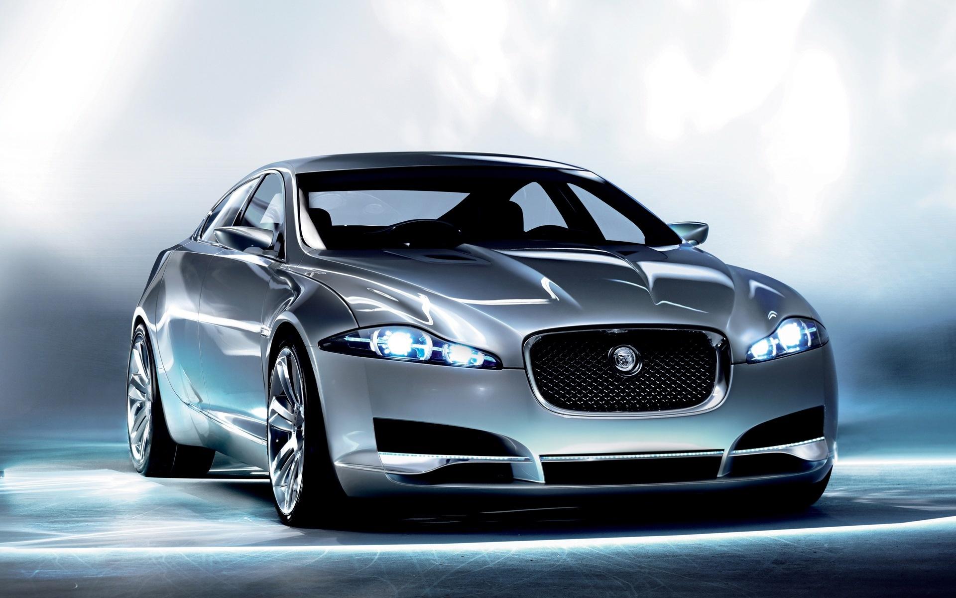 jaguar xf stunning