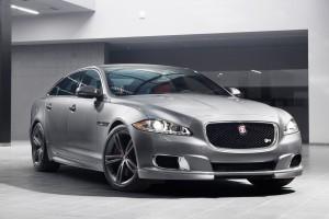 jaguar xjr pictures