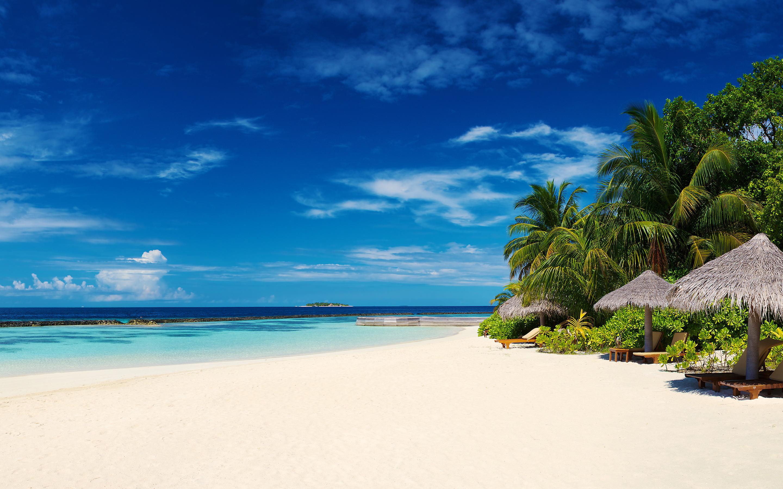 maldives beach baros beautiful