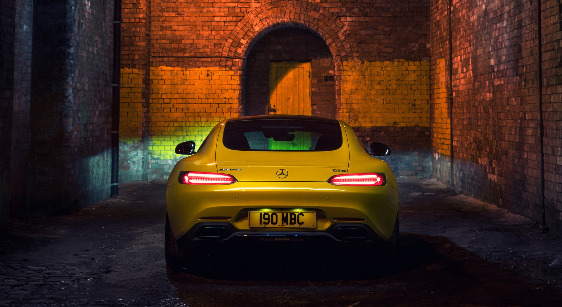 Mercedes benz amg gt us hd desktop wallpapers 4k hd for Mercedes benz of music city