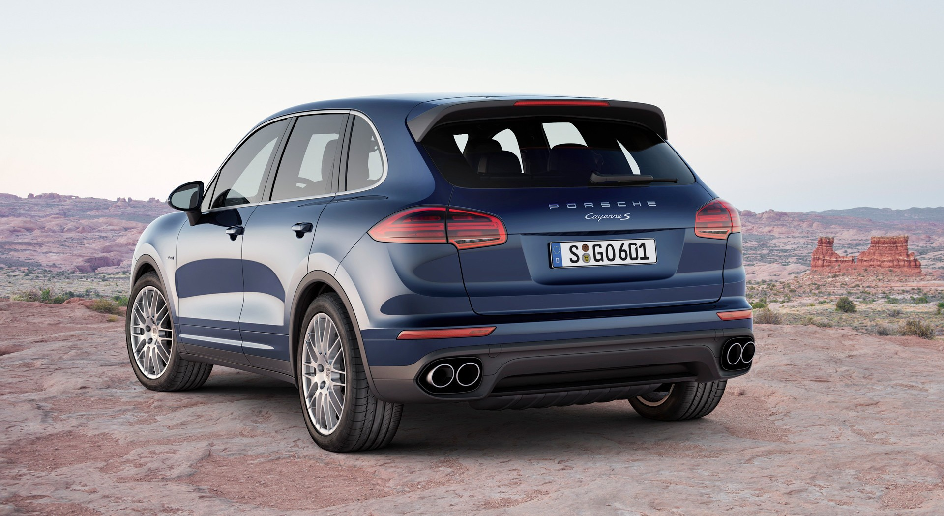 porsche cayenne wallpaper download