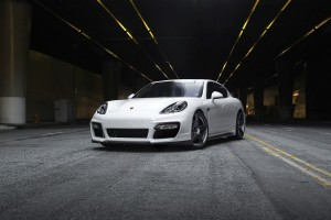 porsche panamera desktop download
