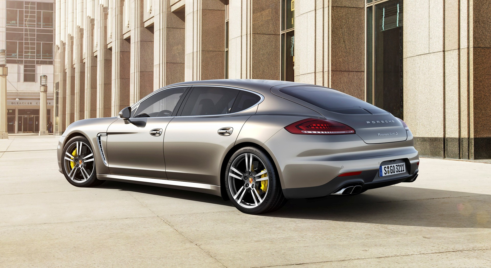porsche panamera hd hd desktop wallpapers 4k hd. Black Bedroom Furniture Sets. Home Design Ideas