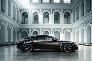 porsche panamera wallpaper hd