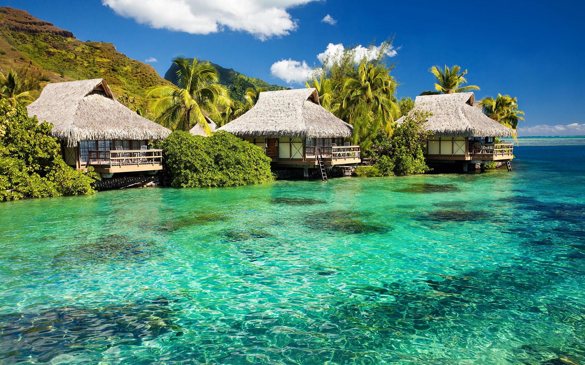 resort images beautiful