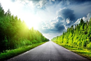 road wallpaper beautiful