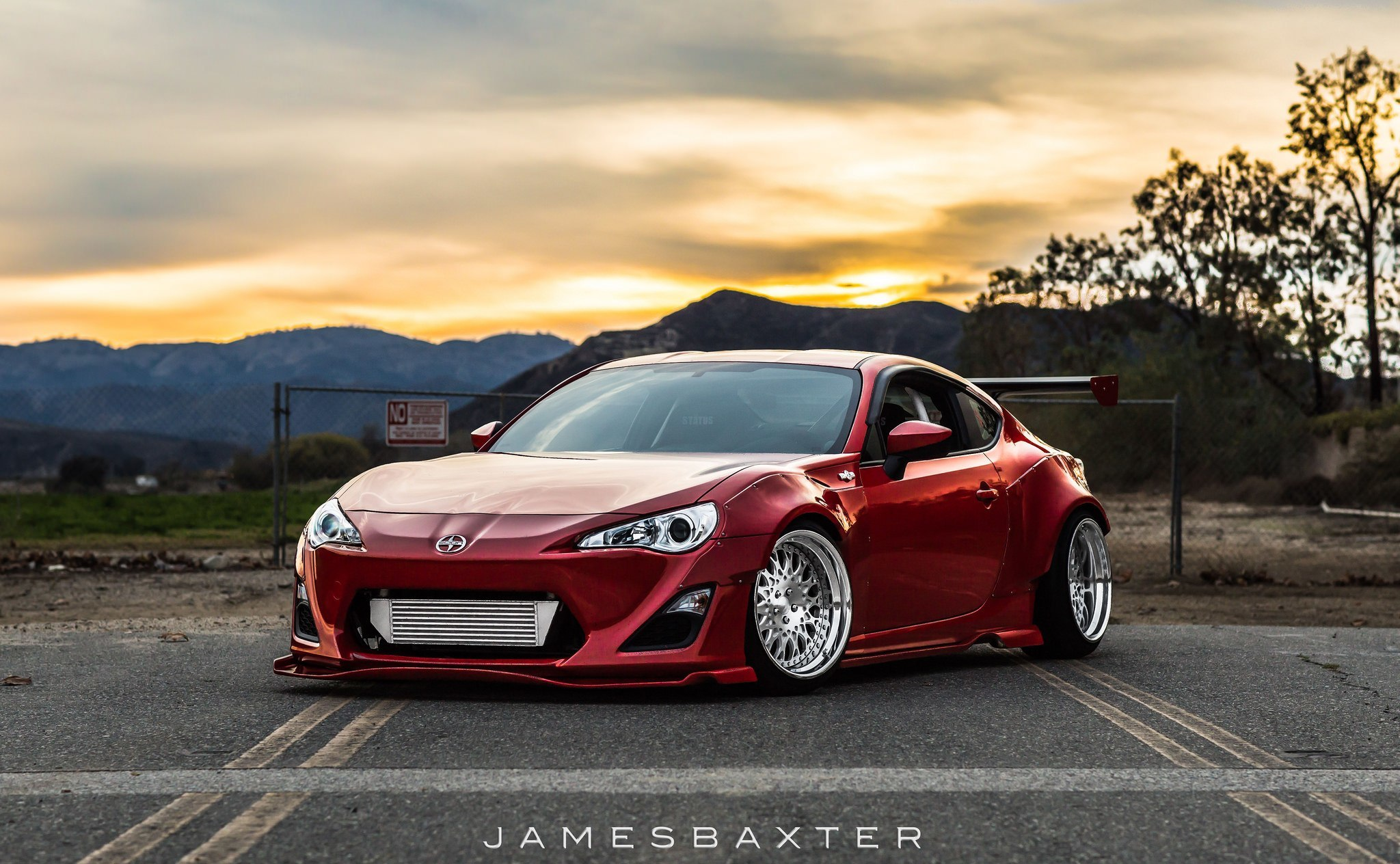 scion toyota frs hd desktop wallpapers 4k hd. Black Bedroom Furniture Sets. Home Design Ideas
