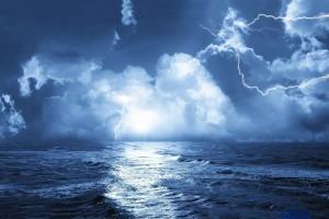 sea hd storm