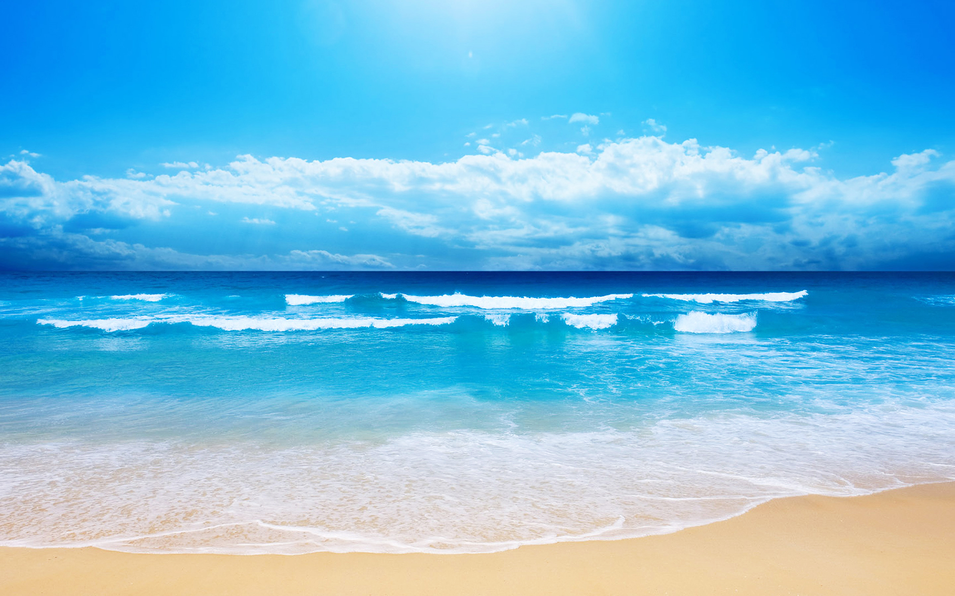 sea pictures wallpaper