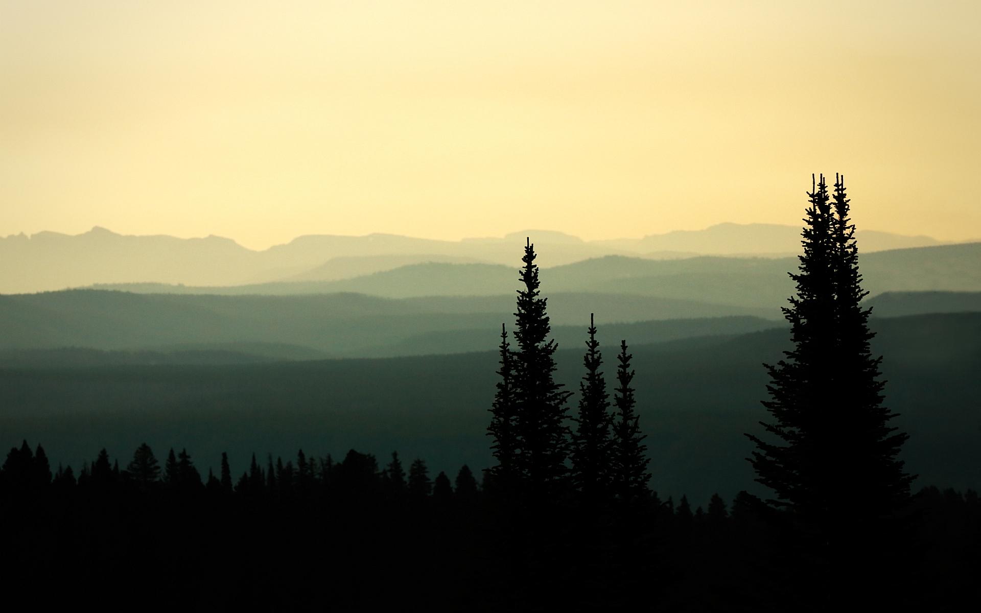 sky hills hd