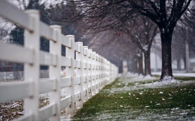 snow wallpaper beautiful hd
