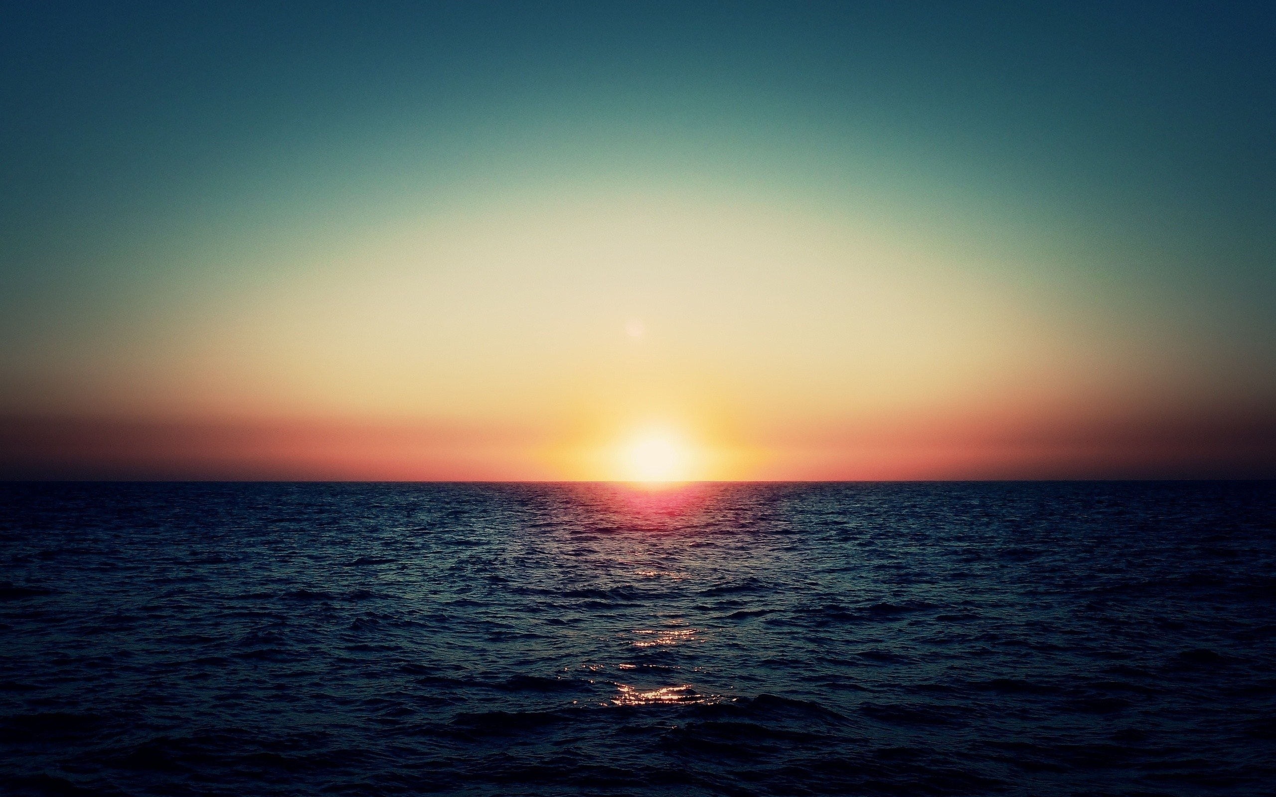 sunset desktop backgrounds hd
