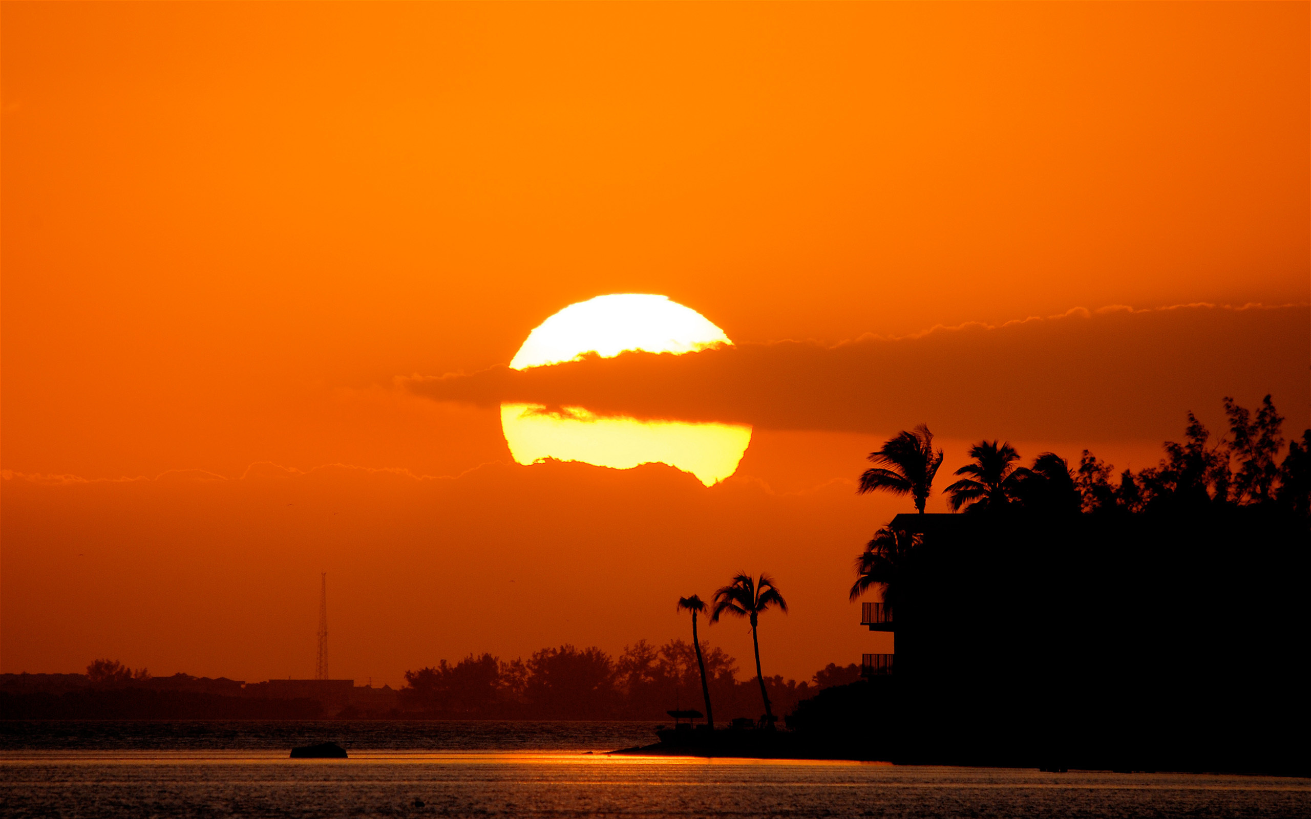 sunset images download