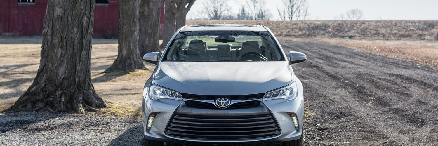 toyota camry wallpaper search