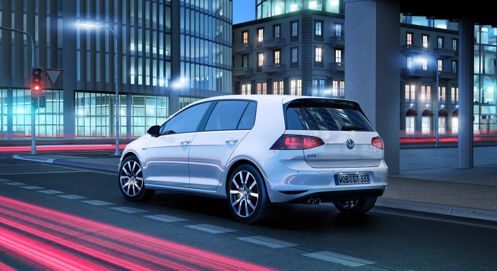 volkswagen golf gte hd