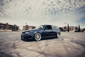 volkswagen golf wallpaper download