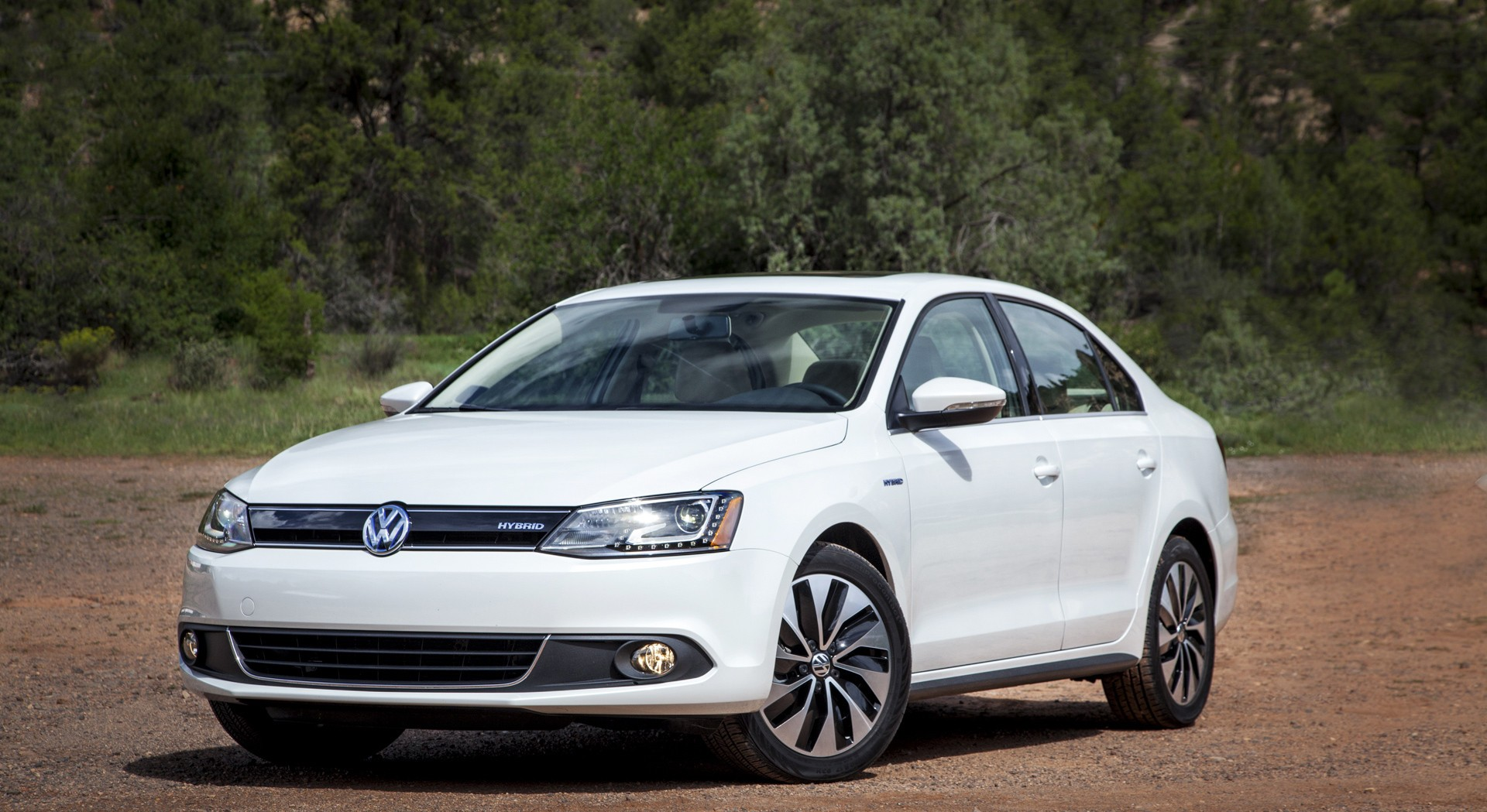 volkswagen jetta hybrid wallpaper hd desktop wallpapers 4k hd. Black Bedroom Furniture Sets. Home Design Ideas