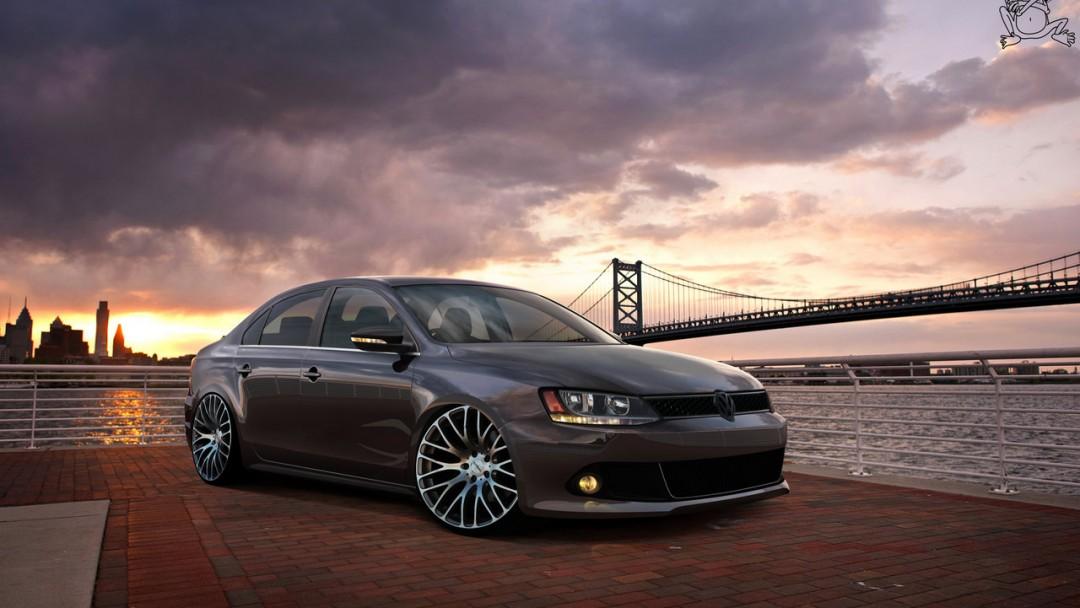 Volkswagen Jetta Wallpapers Hd Hd Desktop Wallpapers 4k Hd