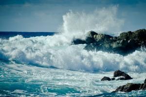 1080p beach