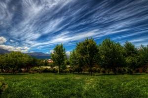 1080p landscape