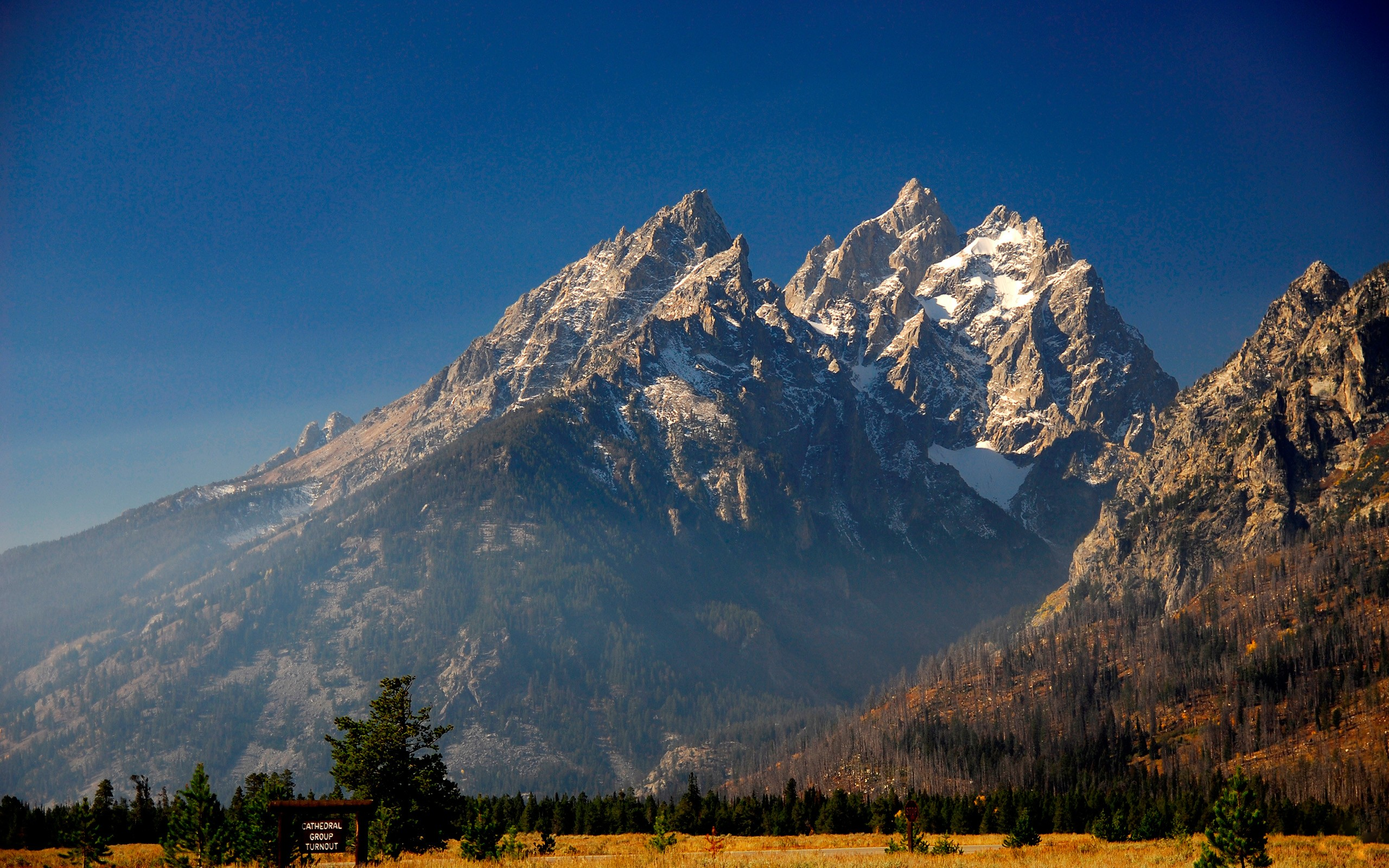 alps images