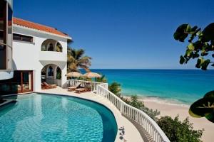 anguilla mallihouana resort