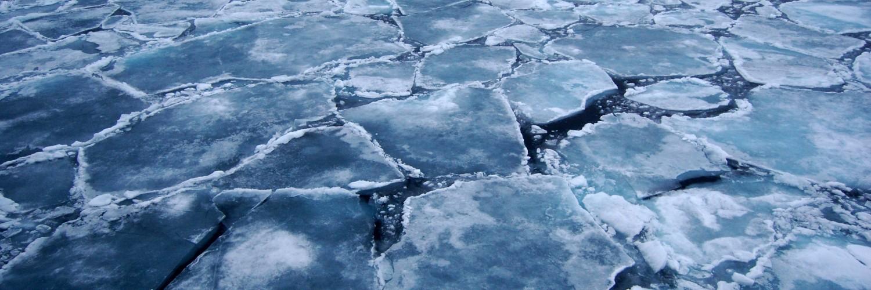 wallpaper arctic wallpapers 2 - photo #9