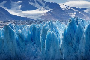 argentina wallpaper ice berg